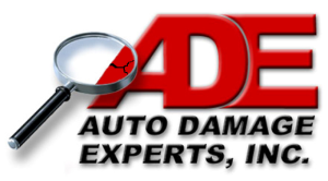 ADE : Auto Damage Experts